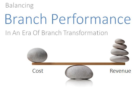 Balancing Branch Performance